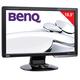 "������� LED 19,5"" (50 ��) BENQ GL2023A (9H.LA1LA.D8E), 1600×900, TN+film, 16:9, D-Sub, 200 cd, 5 ms, ������"