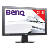 "������� LED 21,5"" (55 ��) BENQ GW2255 (9H.LA2LB.DPE), 1920×1080, VA, 16:9, DVI/<wbr/>D-Sub, 250 cd, 5 ms, ������"