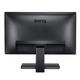 "Монитор LED 21,5"" (55 см) BENQ, AMVA, 16:9, VGA, HDMI, 250 cd, 1920×1080, 5 ms, черный"