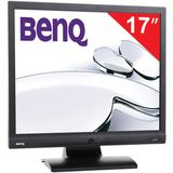 "������� LED 17"" (43 ��) BENQ BL702A (9H.LARLB.Q8E), 1280×1024, TN, 5:4, 250 cd, 5 ms, ������"
