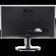 """������� LED 23"""" (58 ��) LG IPS, 16:9, HDMI, D-Sub, 250 cd, 1920×1080, 5 ms, ������"""