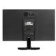 "������� LED 21,5"" (55 ��) LG 22MP48HQ-P, 1920×1080, IPS, 16:9, D-Sub, HDMI, 250 cd, 5 ms, ������"