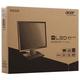 "������� LED 17"" (43 ��) ACER V176Lb (UM.BV6EE.002), 1280×1024, TN+film, 5:4, D-Sub, 250 cd, 5 ms, ������"