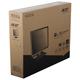 "������� LED 19"" (48 ��) ACER V196Lbd (UM.CV6EE.014), 1280×1024, TN+film, 5:4, DVI, D-Sub, 250 cd, 5 ms, ������"