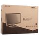 """Монитор LED 21,5"""" (55 см) ACER V226HQLABd (UM.WV6EE.A02), 1920×1080, VA, 16:9, DVI, D-Sub, 250 cd, 8 ms, черный"""