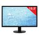 """Монитор LED 19,5"""" (50 см) ACER K202HQLb (UM.IW3EE.002), 1600×900, TN+film, 16:9, D-Sub, 200 cd, 5 ms, черный"""