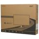 "������� LED 21,5"" (55 ��) ACER K222HQLbd (UM.WW3EE.002), 1920×1080, TN+film, 16:9, DVI, D-Sub, 200 cd, 5 ms, ������"