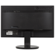 """������� LED 18,5"""" (47 ��) ACER PACKARD BELL 193DXB (UM.XK3EE.002), 1366×768, TN+film, 16:9, D-Sub, 5 ms, ������"""
