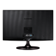 "Монитор LED 19,5"" (50 см) SAMSUNG LS20D300NH/<wbr/>CI, 1366×768, TN+film, 16:9, D-Sub, 200 cd, 5 ms, черно-красный"
