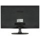 """Монитор LED 24"""" (61 см) SAMSUNG LS24D300HSI/<wbr/>RU, 1920×1080, TN+film, 16:9, HDMI, D-Sub, 250 cd, 2 ms, черный"""