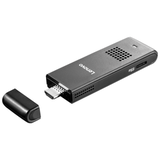 ��������� ���� ����������� LENOVO IdeaCentre Stick 300 IntelAtom Z3735F, 1,83 ���, 2 ��, 32 ��, CR, Windows 8.1
