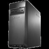 ��������� ���� LENOVO H50-00 MT INTEL Celeron J1800, 2,41 ���, 4 ��, 500 ��, DVD-RW, Windows 8.1, ������