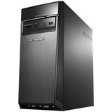 ��������� ���� LENOVO H50-50 MT INTEL Core i5-4460, 3,4 ���, 4 ��, 1 ��, GF705, DVD-RW, DOS, ������