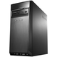��������� ���� LENOVO H50-50 MT INTEL Core i5-4460, 3,4 ���, 4 ��, 1 ��, GF705, DVD-RW, DOS, ������