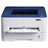 Принтер лазерный XEROX Phaser 3260DI, А4, 28 стр./<wbr/>мин, 30000 стр./<wbr/>мес, ДУПЛЕКС, Wi-Fi (кабель USB в комплекте)