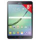 "������� SAMSUNG GALAXY Tab S2 SM-T710N, 8"", Wi-Fi, 8 ��, 32 ��, microSD, ������, �������"