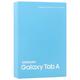 """������� SAMSUNG GALAXY Tab A SM-T350N, 8"""", Wi-Fi, 2/<wbr/>5 ��, 16 ��, microSD, �����, �������"""