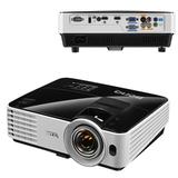�������� �������������� BENQ MX631ST, DLP, 1024×768, 3200 ��, 13000:1, 3D, VGA, HDMI, ���������������