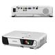 Проектор мультимедийный EPSON EB-X31, LCD, 1024×768, 3200 Лм, 15000:1, 2,4 кг, VGA, HDMI