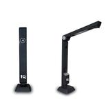 ��������-������ IQVIEW 6520, 5 � 3 �����������, 2592×1944 � 2048×1536, �������� zoom, USB 2.0, ���������