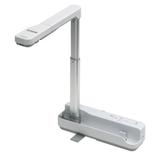 Документ-камера EPSON ELPDC06, 5 мегапикселей, 1024×768, 4-х цифровой zoom, USB 2.0