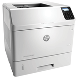 ������� �������� HP LaserJet Enterprise M605n, �4, 55 ���./<wbr/>���, 225000 ���./<wbr/>���., ������� ����� (��� ������ USB)