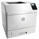 ������� �������� HP LaserJet Enterprise M605n, �4, 55 ���./<wbr/>���, 225000 ���./<wbr/>���., ������� ����� (��� ������ USB)