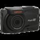 """Видеорегистратор автомобильный KAPKAM M2, цветной 2,7"""" (экран 6,7 см), 2 Мп, Full HD, ночная съемка, microSD"""