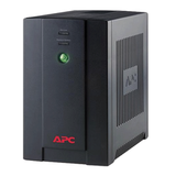 �������� �������������� ������� APC BX950UI, 950 VA (480 W), 6 ������� IEC 320, 2 ������� RJ11, ������