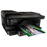 ��� �������� HP Officejet 7612 (�������, ������, �����, ����), A3, 4800×1200, 15 ���./<wbr/>���, 12000 ���./<wbr/>���., �������, Wi-Fi, �/<wbr/>�