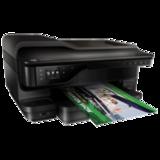 МФУ струйное HP Officejet 7612 (принтер, сканер, копир, факс), A3, 4800×1200, 15 стр./<wbr/>мин, 12000 стр./<wbr/>мес., ДУПЛЕКС, Wi-Fi, с/<wbr/>к