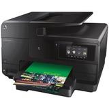 МФУ струйное HP Officejet Pro 8620 (принтер, сканер, копир, факс), A4, 4800×1200, 21стр./<wbr/>мин., 30000 стр./<wbr/>мес., ДУПЛЕКС, WiFi, с/<wbr/>к