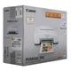МФУ струйное CANON PIXMA MG2940 (принтер, сканер, копир), A4, 4800×600, 8 стр./<wbr/>мин, Wi-Fi (без кабеля USB)
