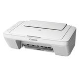 ��� �������� CANON PIXMA MG2940 (�������, ������, �����), A4, 4800×600, 8 ���./<wbr/>���, Wi-Fi (��� ������ USB)