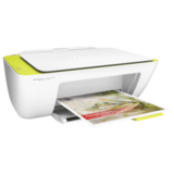 ��� �������� HP Deskjet Ink Advantage 2135 (�������, �����, ������), �4, 4800×1200, 7,5 ���./<wbr/>���., 1000 ���./<wbr/>���.
