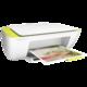 ��� �������� HP Deskjet Ink Advantage 2135 (�������, �����, ������), �4, 4800×1200, 7,5 ���./<wbr/>���., 1000 ���./<wbr/>���.