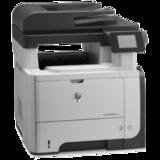 ��� �������� HP LaserJet Pro M521dn (�������, �����, ������, ����), �4, 40 ���./<wbr/>���, 75000 ���./<wbr/>���., �������, ���, ������� �����