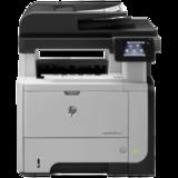 ��� �������� HP LaserJet Pro M521dw (�������, �����, ������, ����), �4, 40 ���./<wbr/>���, 75000 ���./<wbr/>���., �������, ���, Wi-Fi, �/<wbr/>�