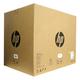 ��� �������� HP LaserJet Pro M435nw (�������, �����, ������), �4/<wbr/>�3, 31/<wbr/>15 ���./<wbr/>���, 65000 ���./<wbr/>���., Wi-Fi, ������� �����