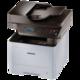 ��� �������� SAMSUNG ProXpress M3870FD (�������, �����, ������, ����), �4, 38 ���./<wbr/>���., 80000 ���./<wbr/>���., �������, ���, �/<wbr/>�