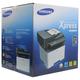 ��� �������� SAMSUNG Xpress M2880FW (�������, �����, ������, ����), A4, 28 ���./<wbr/>���., 12000 ���./<wbr/>���., �������, ���, Wi-Fi, �/<wbr/>�