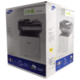 МФУ лазерное SAMSUNG ProXpress M3870FW (принтер, копир, сканер, факс), А4, 38 стр./<wbr/>мин., 80000 стр./<wbr/>мес., ДУПЛЕКС, АПД, WiFi, с/<wbr/>к