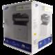 МФУ лазерное SAMSUNG ProXpress M4070FR (принтер, копир, сканер, факс), А4, 40 стр./<wbr/>мин., 100000 стр./<wbr/>мес., ДУПЛЕКС, АПД, с/<wbr/>к