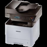 ��� �������� SAMSUNG ProXpress M4070FR (�������, �����, ������, ����), �4, 40 ���./<wbr/>���., 100000 ���./<wbr/>���., �������, ���, �/<wbr/>�