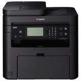 МФУ лазерное CANON i-SENSYS MF216n (принтер, копир, сканер, факс), А4, 23 стр./<wbr/>мин, 8000 стр./<wbr/>мес., АПД, с/<wbr/>к (без кабеля USB)