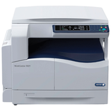 ��� �������� XEROX WorkCentre 5021(�������, �����, ������), �3, 20 ���./<wbr/>���., 25000 ���./<wbr/>���., (��� ������ USB)