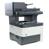 МФУ лазерное KYOCERA M3540dn (принтер, сканер, копир, факс), A4, 40 стр./<wbr/>мин., 150000 стр./<wbr/>мес., ДУПЛЕКС, АПД, с/<wbr/>к (б/<wbr/>к USB)
