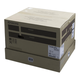 МФУ лазерное KYOCERA TASKalfa 1800 (принтер, копир, сканер), А3/<wbr/>A4, 8/<wbr/>18 стр./<wbr/>мин., 30000 стр./<wbr/>мес., без крышки