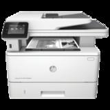 ��� �������� HP LaserJet Pro M426fdn (�������, �����, ������, ����), �4, 38 ���./<wbr/>���, 80000 ���./<wbr/>���., �������, ���, �/<wbr/>� (�/<wbr/>� USB)