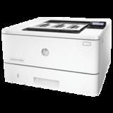 ������� �������� HP LaserJet Pro M402dn, �4, 38 ���./<wbr/>���, 80000 ���./<wbr/>���., �������, ������� ����� (��� ������ USB)